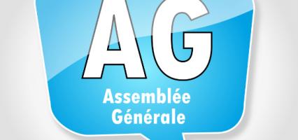 Assemblée Générale et Journée Technique